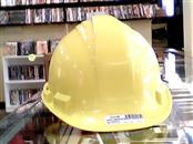 NORTH AMERICAN RESCUE PRODUCTS Miscellaneous Tool YELLOW SAFETY HELMET